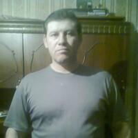 олег просто, 49 лет, Лев, Усть-Каменогорск