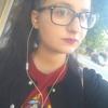 Mayumi, 21, Aachen