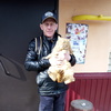 Денис, 35, г.Ульяновск