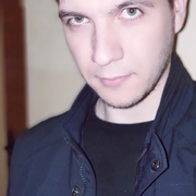 Дмитрий Бондарь 25 Гомель