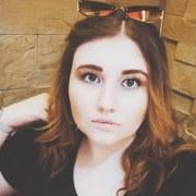 Ирина, 24, г.Великие Луки