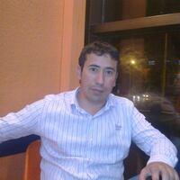 Икром Сарфаразов, 46 лет, Козерог, Санкт-Петербург