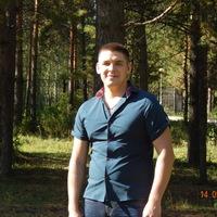 ирик, 34 года, Дева, Белебей