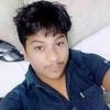 Neeraj goyal, 21, г.Дели