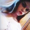 Диана, 17, г.Витебск