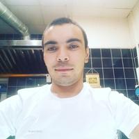 Жам Шид, 30 лет, Овен, Казань