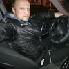 Вячеслав, 39, г.Всеволожск