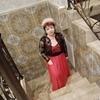 Ирина, 56, г.Кореиз