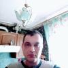 Владимир Сафронов, 44, г.Ставрополь