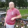 Сергей, 50, г.Брест