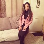 Naomi, 24, г.Мидлтаун