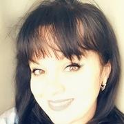 Irina, 42, г.Гуково