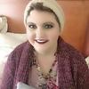 Brianna, 20, Peoria