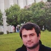 Эдуард, 30, г.Адлер