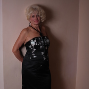 Наталия 59 лет (Дева) Керчь