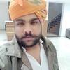 Rohit, 22, г.Аджмер