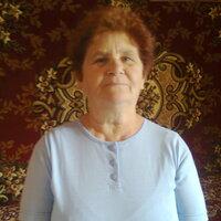Олександра, 62 роки, Скорпіон, Львів