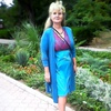 Ludmila, 64, г.Евпатория