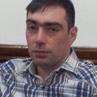 ashir, 43 года, Телец, Баку
