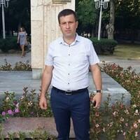 карен, 39 лет, Телец, Пятигорск