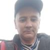 Медербек Жанжиев, 45, г.Ош