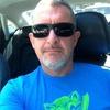 Gerrard Craig, 64, Kabul