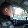 Андрей, 42, г.Бузулук