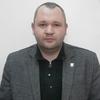 Михаил, 43, г.Нижнеудинск