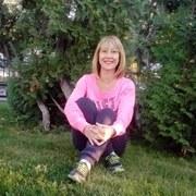 Ольга 38 лет (Рак) Южно-Сахалинск