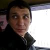 Александр, 40, г.Переславль-Залесский