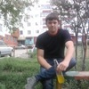 Алексей, 32, г.Шахтинск