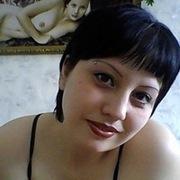 Евгения, 32, г.Ревда