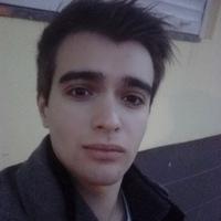Freezing, 22 роки, Стрілець, Київ