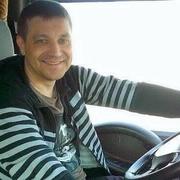 Юрий, 30, г.Сочи