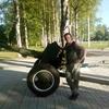 Serega, 34, Lodeynoye Pole