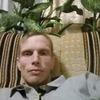 Дмитрий, 42, г.Советская Гавань