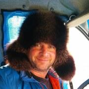 Валерий, 46, г.Миллерово