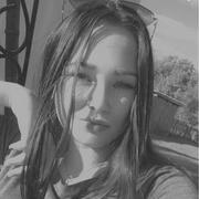 Anastasiya, 19, г.Белогорск