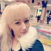 Татьяна, 26, г.Алматы́