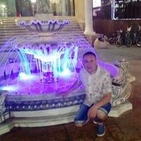 Николай, 36 лет, Дева, Москва
