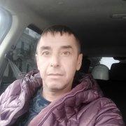 Евгений, 47, г.Керчь