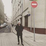 Rustem, 20, г.Москва