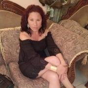 Angelina 40 лет (Козерог) Атырау