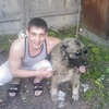 Евгений, 38, г.Камешково