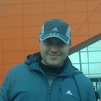 Сергей, 41 год, Близнецы, Нижний Новгород
