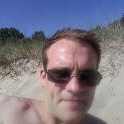 lars, 36, г.Гамбург