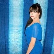 Lilya, 28, г.Добрянка