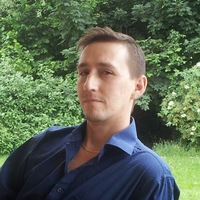Viktor, 39 лет, Близнецы, Birkenfeld
