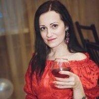 Катерина, 38 лет, Дева, Риддер