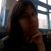 Марина, 27, г.Владикавказ